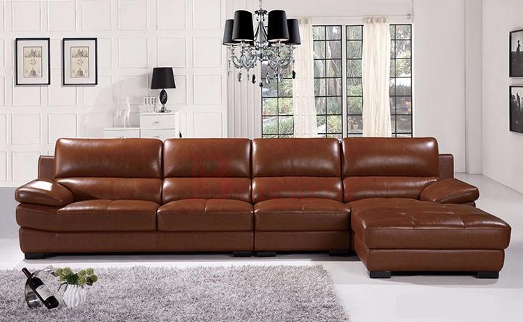k chendesign ideen. Black Bedroom Furniture Sets. Home Design Ideas