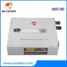 2015 MST-80 Voltage Regulator Stabilizer For GT1 SD4 SSS OPS Programmer 12V Voltage Regulator