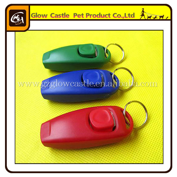Pet Clicker Trainer With Whistle (7).jpg