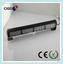China High Intensity Quality Led Working Light Cree LED Light Bar