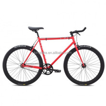 hot selling dowhill bicycle ,cool bicycle,adult bicycle from china factory