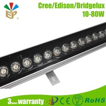 light wall ip65 36W, washer light ip65 available for 24w/18w/15w/9w, wash light ip65 length 300mm/600mm/1000mm/1200mm