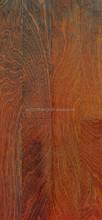 Wide Plank Merbau Engineered Wood Flooring