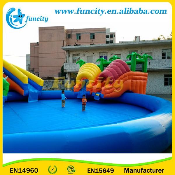 inflatable water park  (11).jpg
