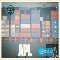 sea freight shipping china to denmark--------Achilles