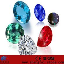 2015 wholesaler gem stone rough buyers of precious stone