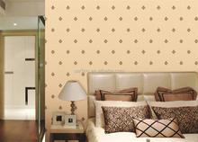 wallpaper direct anna french,william morris quilt fabric australia,wallpaper wedding ideas