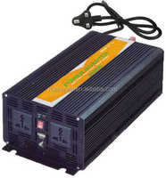 MKP2500-241B-C 2500w power inverter spare parts for pure sine wave inverter generator power one inverter