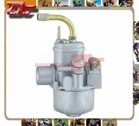 High performance Motorcycle Carburetor (AT1204) with low price
