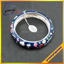 all-match mori girl cute korean bracelet