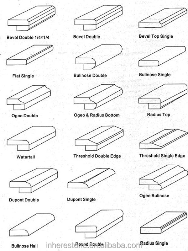 G684 granite small bar counter designs (2).jpg