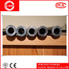 New Steam Rubber Hose And Steam Hose Fitting