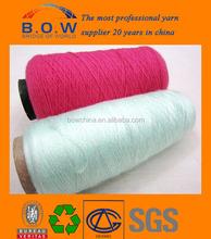 made in hangzhou acrylic yarn super chunky yarn made in hangzhou