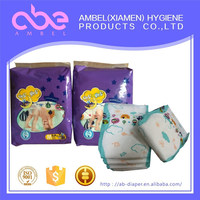 stocklot baby diapers cheap bulk for sale