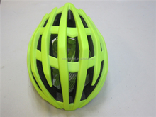 HB87 Sports style high quality bicycle helmets new arrivel for whole sale
