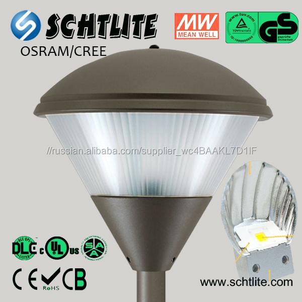НИЛ. S2.O IP65 30 Вт 60 Вт SMD СВЕТОДИОДНЫЙ уличный фонарь на продажу