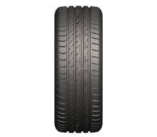 triangle tires china with China Suppiler LUXXAN Aspirer S3 tyres
