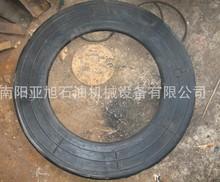ATD 224 disc clutch