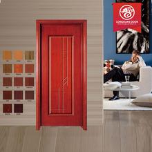 Mais recente projeto porta de madeira modelos de portas e porta de madeira de madeira de teca fame