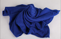 Multipurpose Microfiber Towels Wholesale For Home Kitchen Car And Hotel