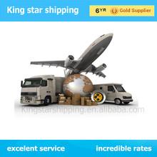 air freight cargo shipping service to LINZ , AUSTERA with cheap price from Beijing/Shanghai/Shenzhen/Hongkong