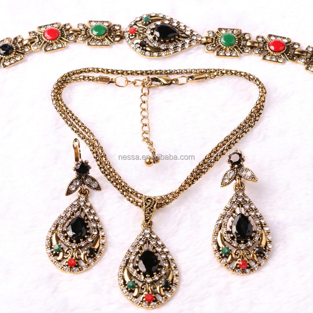 fashion gold jewelry wholesale buy gold jewelry gold