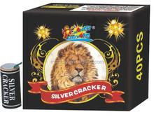 Crackers & flashings cracker bomb consumer fireworks novelty fireworks for fun