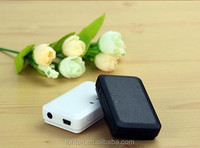 Hot Sale Wireless Bluetooth USB Stereo Audio A2DP Music Player Receiver Adapter for android smartphone MP3 PC Home Speaker
