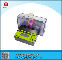 KBD-120LE Thermostatic-type Relative Density and Concentration Tester of Essential oil