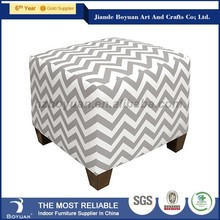 Import furniture from china mobile home furniture ottomans