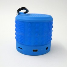 Bluetooth Wireless Mini Portable SPort Stereo Super Bass Speaker For Mobile Phone Tablet