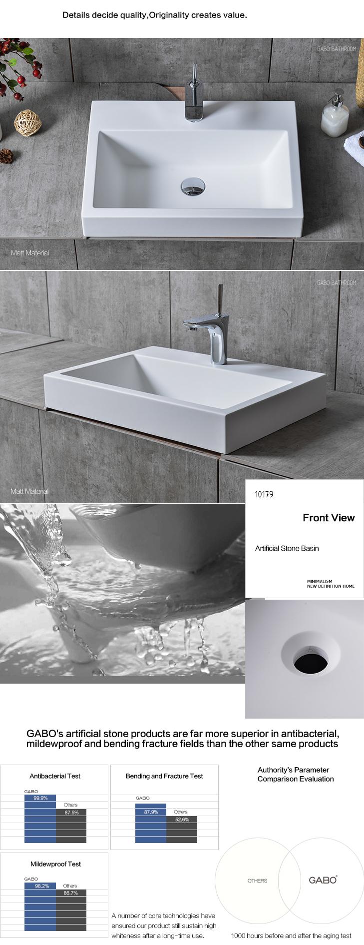 Modernes bad zubehör 2016