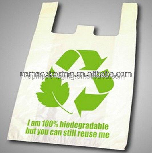 Plastic T Shirt Bag For Shopping Buy Plastic T Shirt Bag