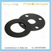 flange gasket / rubber gaske/ silicone gasket for bottle