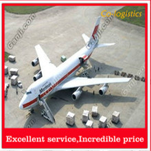 air shipping agent to uk-roger