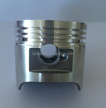 CD100/GN5 Piston Motorcycle Engine 100cc Made in China