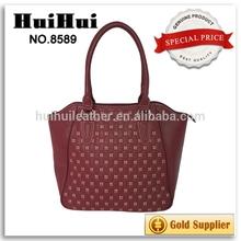 supply all kinds of little girls shoulder bag,art supply bag,bag red
