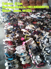 original used shoes for buyers and importers in africa