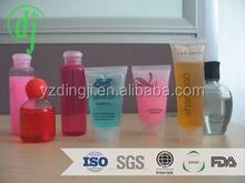30ml Hotel Bath Shower Gel /2015 promotional 3 stars wholesale shower gel