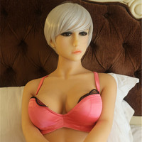 Japanese Hot Girl Rubber Sex Doll Picture Woman Usa Sex Sex