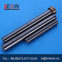 high pressure silicon nitride ceramic plunger for intensifier pump