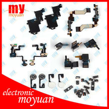 China Mobile Phone Spare Parts For iPhone 4 S