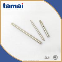 precision ball bearing tube