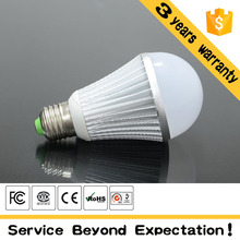 housing for led lighting high brightness 13w r7s led replace double ended halogen bulb, br30 led bulb