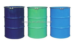 200L Drum Fast Drying General Purpose Thinner for NC paints and similar paint