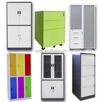 hi-fi speaker cabinet/Euloong office furniture