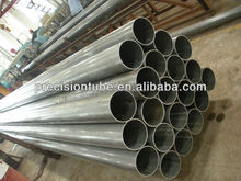 DIN 2391 precision seamless steel tube