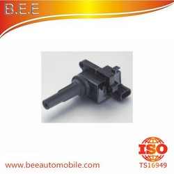 IGNITION COIL For MITSUBISHI MITSUBISHI Pajero Mini H6T20174