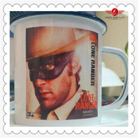 Hot sale 5cm-12cm photo printing mug cup