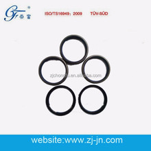 TS16949 Manufacturer customized excellent automobile Rubber Rotor Side Oil Seal